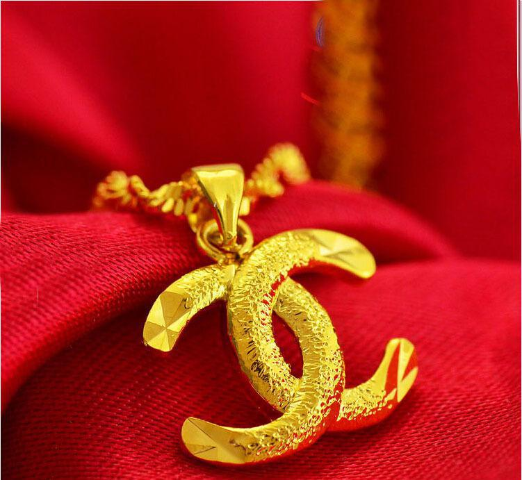 How to match the fashion 18K gold plating? - ShuoBao Industrial