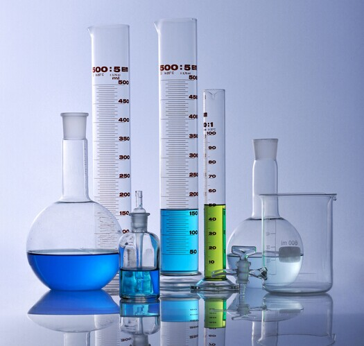 How to solve common problems of copper sulfate plating technology