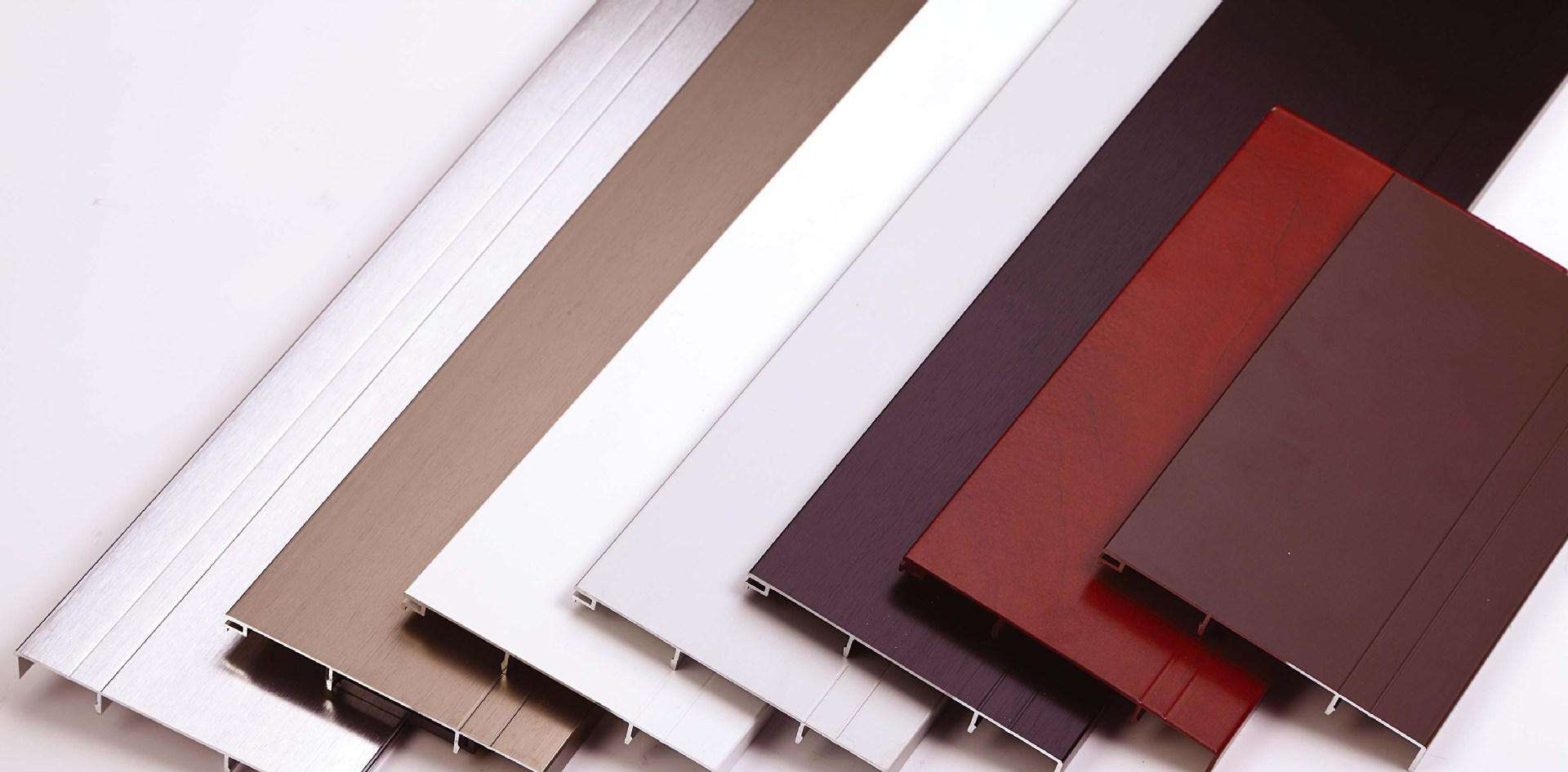 Aluminum cyanide-free silver plating process - ShuoBao Industrial